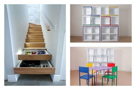 Idee Salvaspazio Casa Piccola by Idee Salvaspazio Le 20 Migliori Soluzioni Per Una Casa