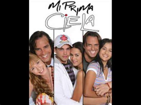 capitulos de novelas mexicanas telenovelas venezolanas parte 1 youtube