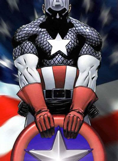banc america captain america marvel vs capcom