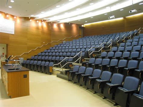 Umass Amherst Mba Costs by Indian School Of Business Isb Hyderabad Images