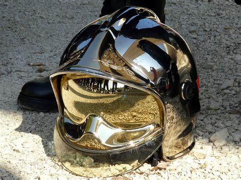 Motorrad Helm Kaufen by Motorradhelm F 252 R Brillentr 228 Ger Die Top 5 Motorrad Helm