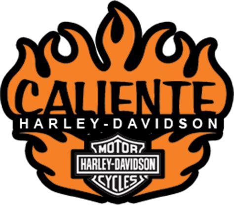 Caliente Harley Davidson In San Antonio Tx by Craigslist San Antonio Motorcycles Parts Review About Motors