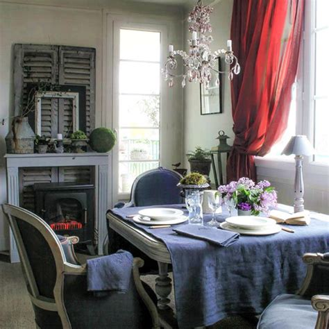 Small Dining Room Decoration by Small Dining Room Design Ideas Jpg