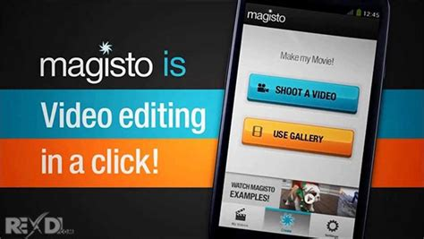 magisto editor pro apk magisto editor maker 4 27 17344 apk for android