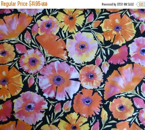 Quilting Fabric Clearance by Clearance Sale Cotton Fabric Quilt Fabric By
