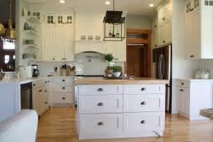 Warm and luxurious modern farmhouse decor ideas