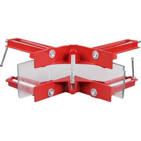 pcs   angle clamp corner clamps picture