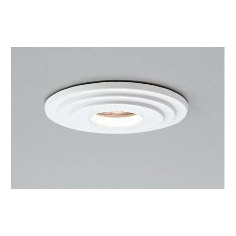 bathroom low voltage downlights 5583 brembo round low voltage halogen bathroom downlight