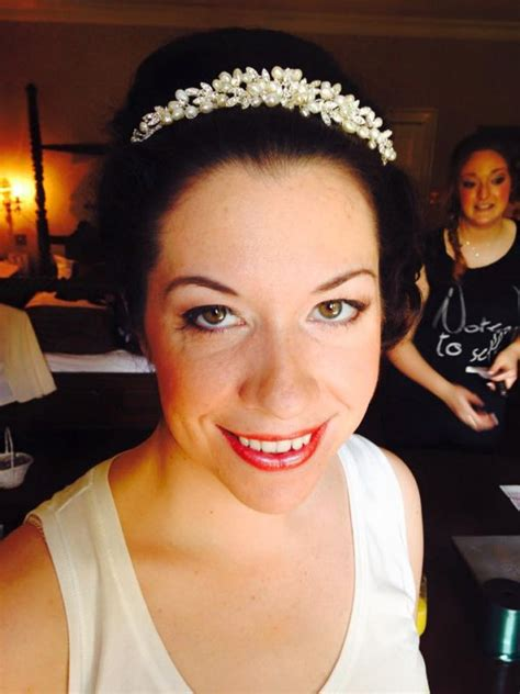 Wedding Hair And Makeup Cheshire by Wedding Hair And Makeup Cheshire By Jodie Team