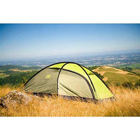 coleman tende coleman tatra 2 tenda tende da ceggio