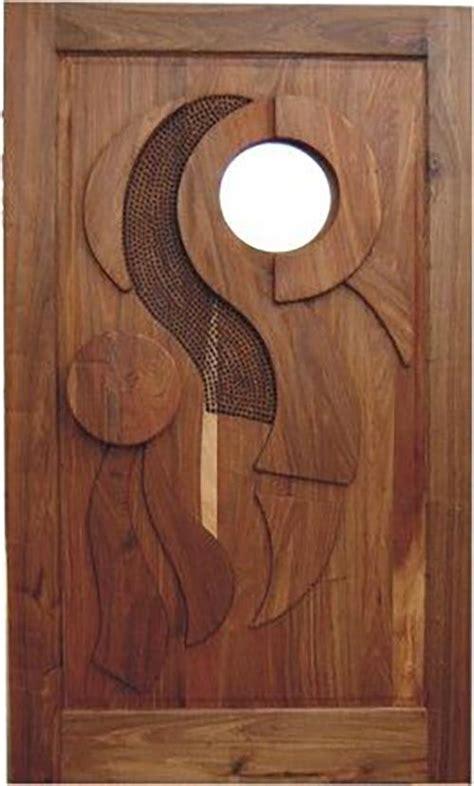 designer door pivot doors entrance doors van acht windows doors