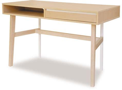 Desk Furniture Nz by Danyel Desk