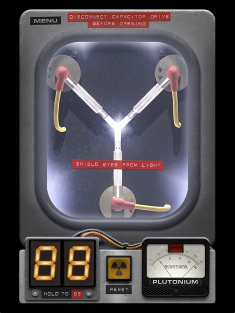 flux capacitor how it works index of wp content uploads 2015 01