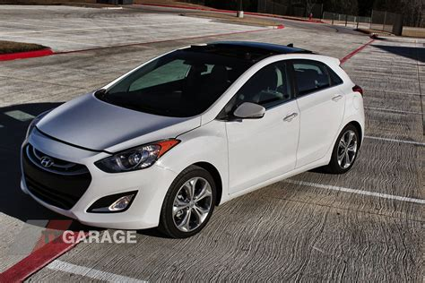 2013 hyundai elantra gt manual 2013 hyundai elantra gt manual test review car and autos