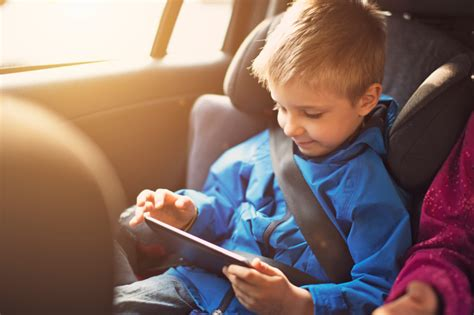florida child car seat laws understanding the new child seat laws in florida