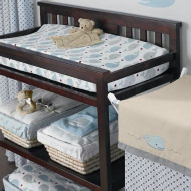 Jcpenney Changing Table 1000 Images About Nursery Furniture By Wendy Bellissimo On Sweet Musicals And