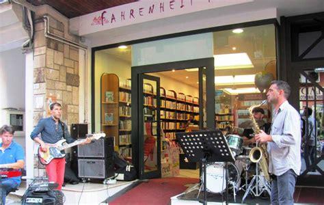 libreria fahrenheit roma nettuno nuovo appuntamento con quot di versi vini quot