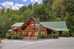 sherwood forest resort luxury cabin rentals