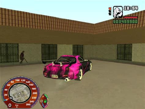 download gta san andreas copland full version gta san andreas vip mod 2012 download greektopp