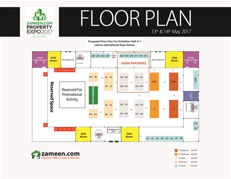 javits center floor plan 100 javits center floor plan javits center fancy