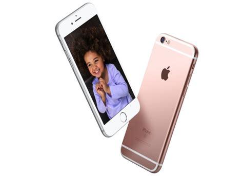 precomandă iphone 6s și la telekom prețuri bune computerblog ro