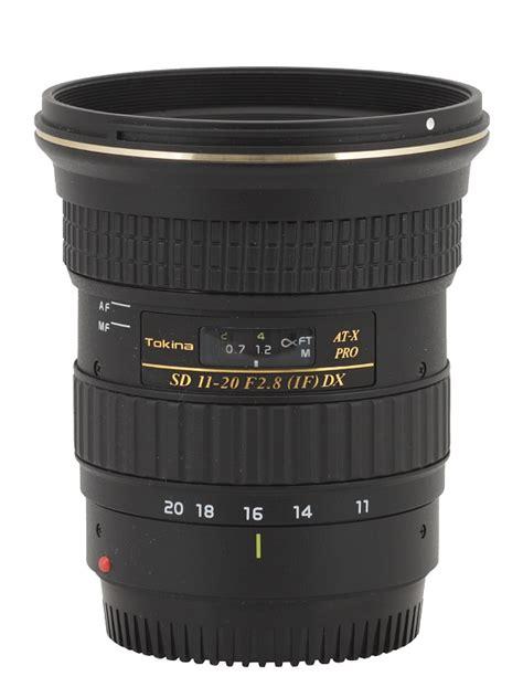 Dijamin Lensa Tokina 11 20 Mm F 2 8 tokina at x pro dx 11 20 mm f 2 8 review introduction