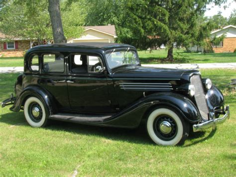 1935 buick coupe buick other coupe 1935 black for sale 2806694 1935 buick