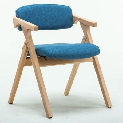 Orchestra Chair Ranking by Folding Bar Stool Promotion Shop For Promotional Folding