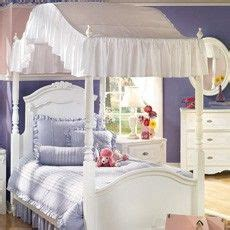 bed tents for full size beds 1000 images about furniture on pinterest loft beds