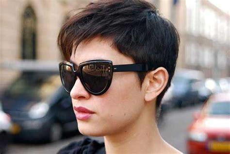 boyish hairstyles for 15 razor cut pixie hairstyles pixie cut 2015