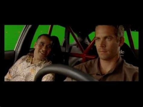 fast and furious bloopers 90 best images about quot you don t turn your back on family