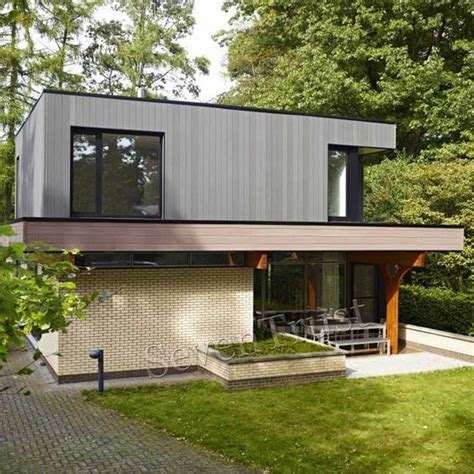 Cheap Timber Cladding 262 Best Wpc Eco Wall Panel Cladding Supplier Images On