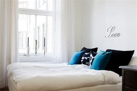come imbiancare da letto beautiful una da letto unica con complementi