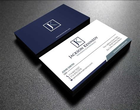 Business Card Design Pics 15 luxury business cards designs pics happy birthday card