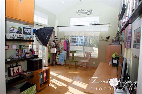 home photo studio home photography studio