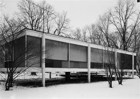 mies van der rohe farnsworth house plan file mies van der rohe photo farnsworth house plano usa 9 jpg wikipedia