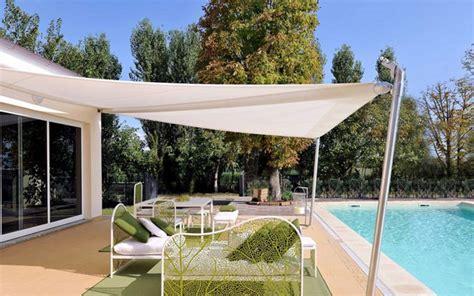 toldos de lona para patios toldos de lona para patios best tejadillo para proteger