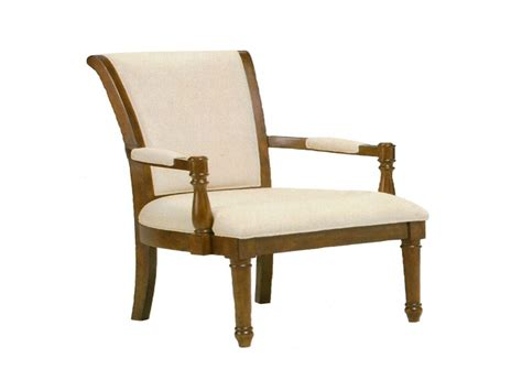 Upholstered Accent Chairs With Arms Living Room Accent Chairs With Arms Smileydot Us