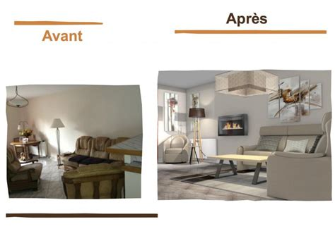 Attrayant Amenagement Salon Salle A Manger #3: avant-apre-s-mitry-chemine-e.jpg?fx=r_850_601