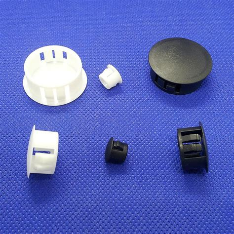 kitchen cabinet hole plugs popular cabinet hole plugs buy cheap cabinet hole plugs