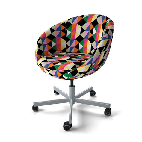 3ds Max Ikea Skruvsta Swivel Chair Skruvsta Swivel Chair