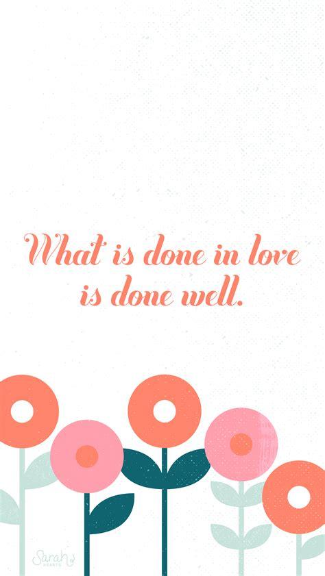 calendar wallpapers sarah hearts