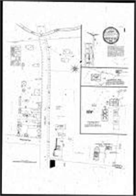 mission san jose high map historic map works residential genealogy