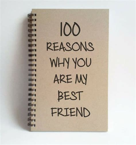 8 Reasons You Need A Best Friend by 17 Melhores Ideias Sobre Best Friend Gifts No