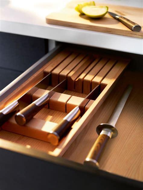 ikea kitchen gadgets ikea kitchen appliances kitchen 17 best ikea kitchen gadgets images on pinterest