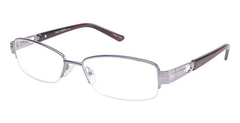 paula deen pd 844 eyeglasses paula deen authorized