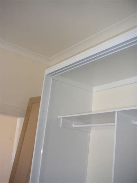 Best For Less Wardrobes by Built In Wardrobe Cornices Best For Less