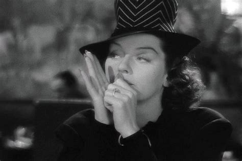 themes in his girl friday shelley harris is hildy johnson in his girl friday