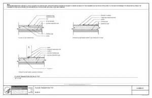 floor plan detail drawing nih standard cad details