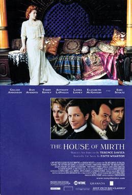 house of mirth pdf the house of mirth 2000 film wikiwand